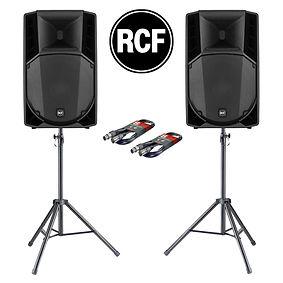 rcf_art_735-a_mk4_2800_watt_active_speak