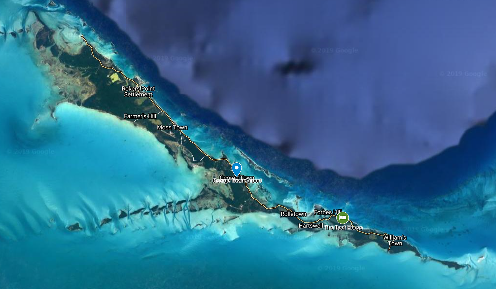 Exuma map.png