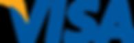 logo Visa.png