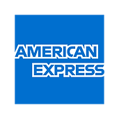 Logo AMEX.png