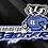 Thumbnail: Badgers 3x5 Flag