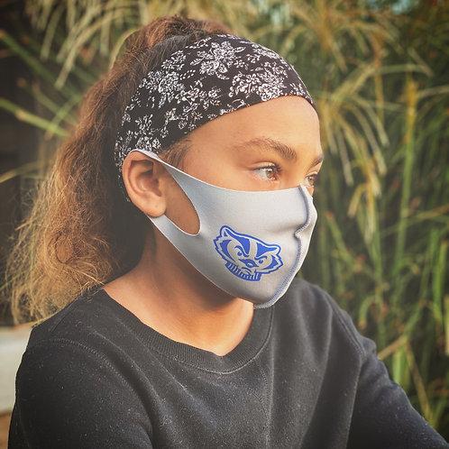 Tuffy Facemask