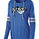 Thumbnail: Badger Ladies Ball Hoodie
