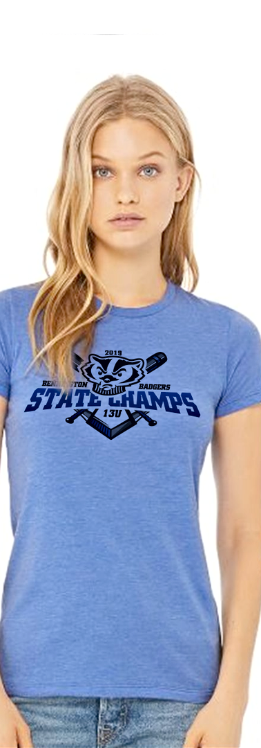 Badger13UState-LadiesT-Blue.png