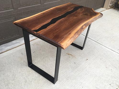 Walnut River Desk
