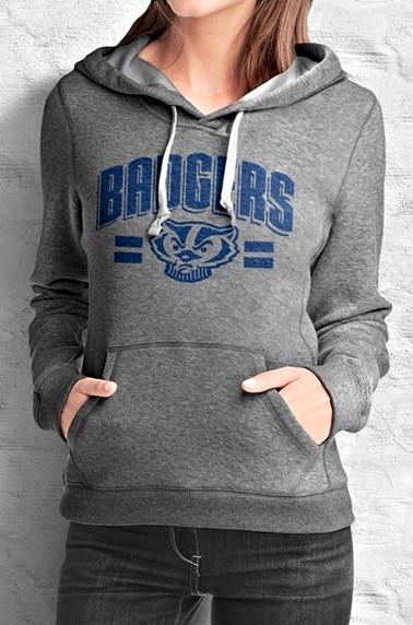 Badgers-Arched-Grey-TuffyMock_edited.jpg