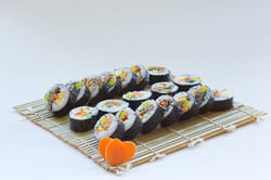03222019.korean.kimbap.chef.elaine.v1a