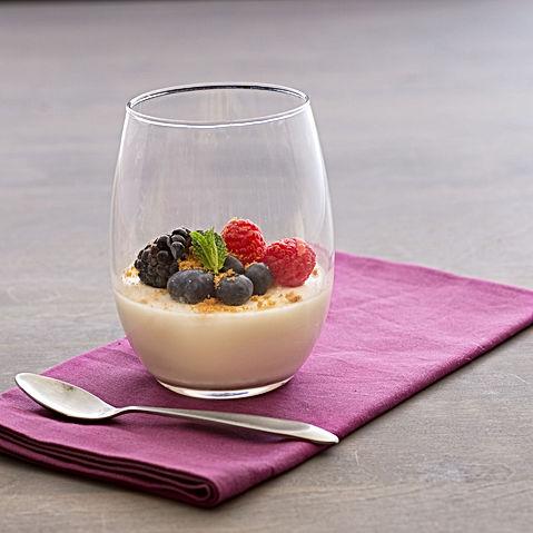 03222019.gelatin.dessert.chef.elaine.wv1