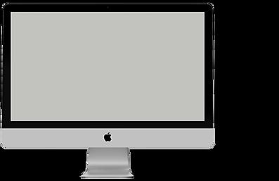 Monitor Mac Pro