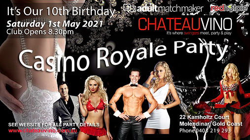 11.-casino-royale-Birthday-Poster-2020.j