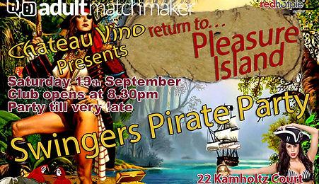 Pirates-2020.jpg