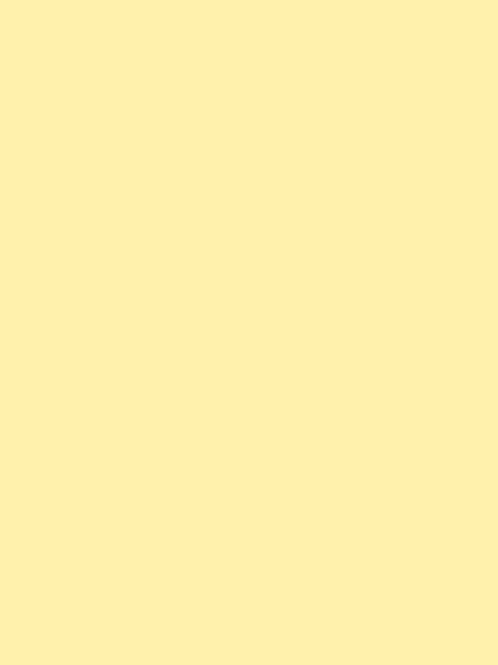 Dayroom Yellow No. 233