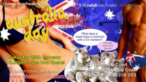 Australia-Day2020.jpg