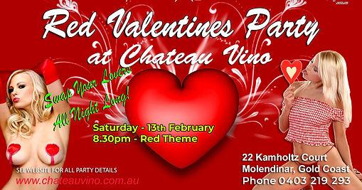 5.Valentines-Poster2021.jpg