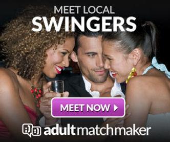 amm-banner-meet-local-swingers-1-300x250.jpg