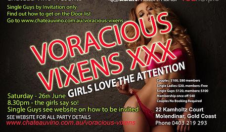 20.Vixens-may-door-list-June.jpg