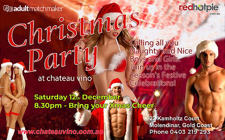11.christmas-party-poster-2020.jpg