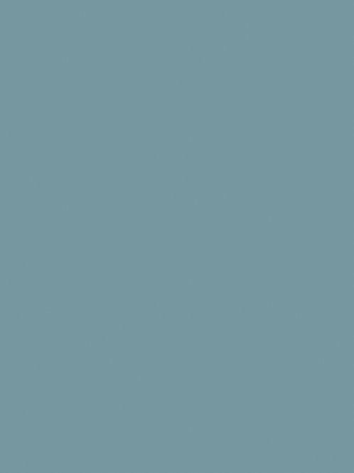 Stone  Blue  No.86