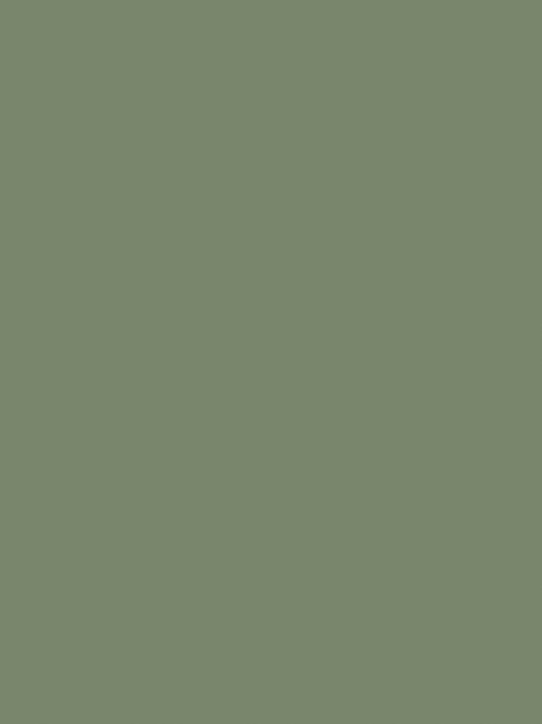 Calke Green No.34