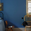 Thumbnail: Ultra Marine Blue No.W29