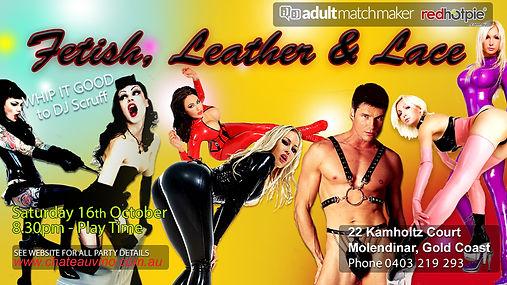 31.-LeatherLace-2021.jpg