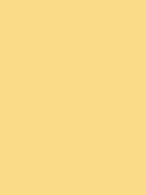 Citron No.74