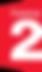 France2 parle d'eGreen