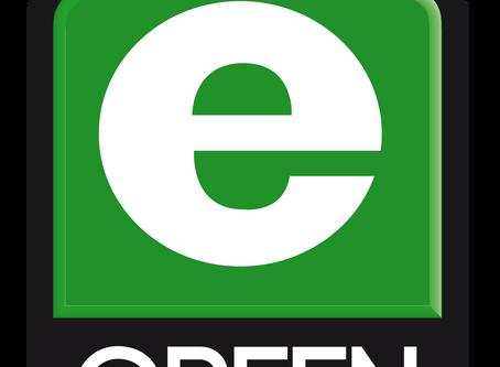 eGreen : votre Smart Home écologique