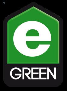 Logo d'eGreen