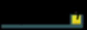 Logo Nudge ou Coup de pouce : sciences du comportement