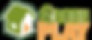 Logo Green Play