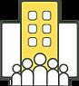 icons_v2-25-compressor.png