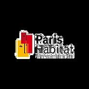 paris habitat.png