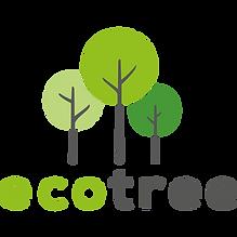 Logo EcoTree