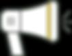 icons_v2-23-compressor.png