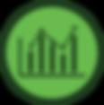 Supervision des consommations ou monitoring énergétique