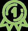 Completa les desafios energéticos de Apolis Planeta
