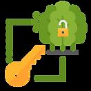 Devenir propriétaire d'arbres EcoTree