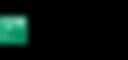 bnp.3.png