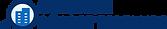 Logo_solution-décret-tertiaire404px.png