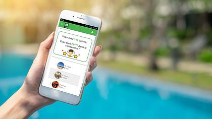 Application mobile et plateforme.png