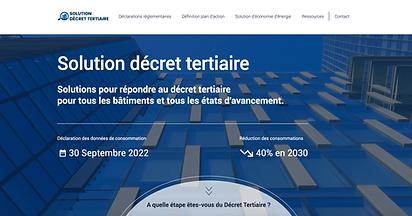 site-solution-decret-tertiaire