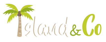 Logo Island&Co