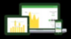 Plateforme etapplication de monitoring & coaching énergétique