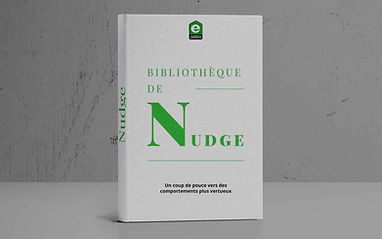 bibliotheque-de-nudge