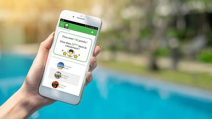 application-mobile-plateforme