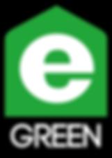 Logo eGreen