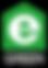 eGreen_Logo_new.png