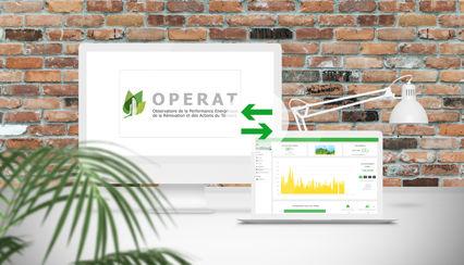 plateforme-operat