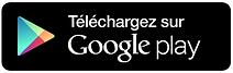 Lien de téléchargement de l'application Island&Co pour Android et smartphones